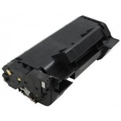 Black rigenerate for Epson Epl N7000.-15KS051100