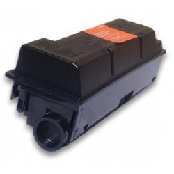 Toner compatible for Kyocera FS3820DN,FS3830TN,-20KTK 65