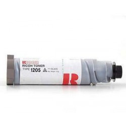 Toner compatible per Ricoh FT 3613,3813,4015-6KK37-Type1205