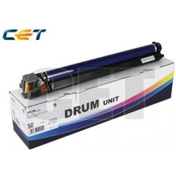 Drum Unit Compa Xerox Phaser 7500108R00861CT350788
