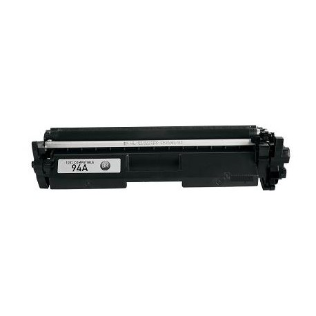 Toner compatible for HP Pro M118dw,M148dw,M148,M149fdw-1.2K
