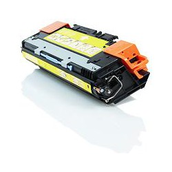 Yellow Rig for HP 3700DN,3700N,3700DTN-6K-HP311A